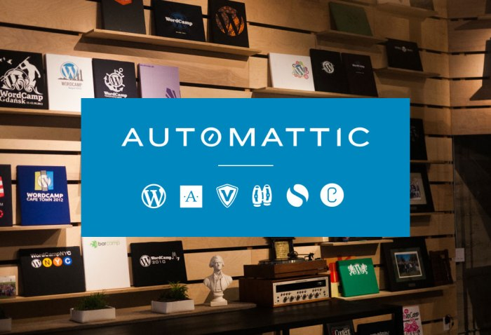 automattic-shirtsnlogos