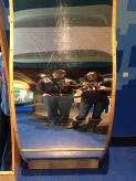 Fun Mirrors
