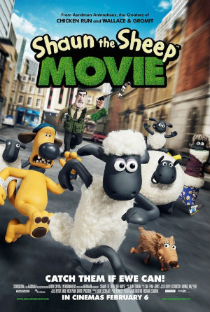 Shaun_the_Sheep_MoviePoster