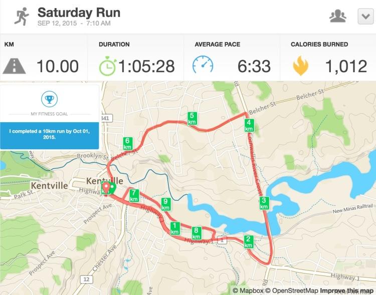 10k-run-goal