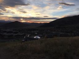 Photo 2015-10-17, 7 45 16 AM