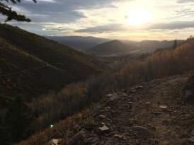 Photo 2015-10-17, 8 20 21 AM (1)