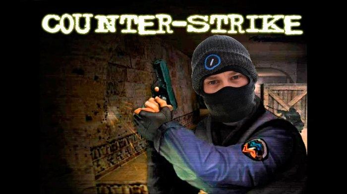 sandy-counter-strike