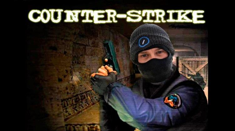 sandy-counter-strike
