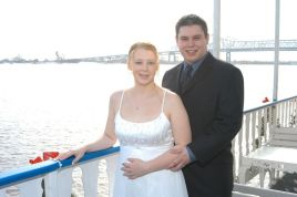 new-orleans-wedding