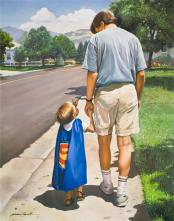 0002178_even-superman-needs-a-dad