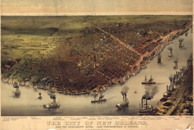 new-orleans-map